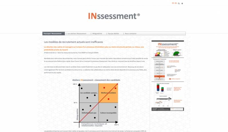 www.inssessment.com